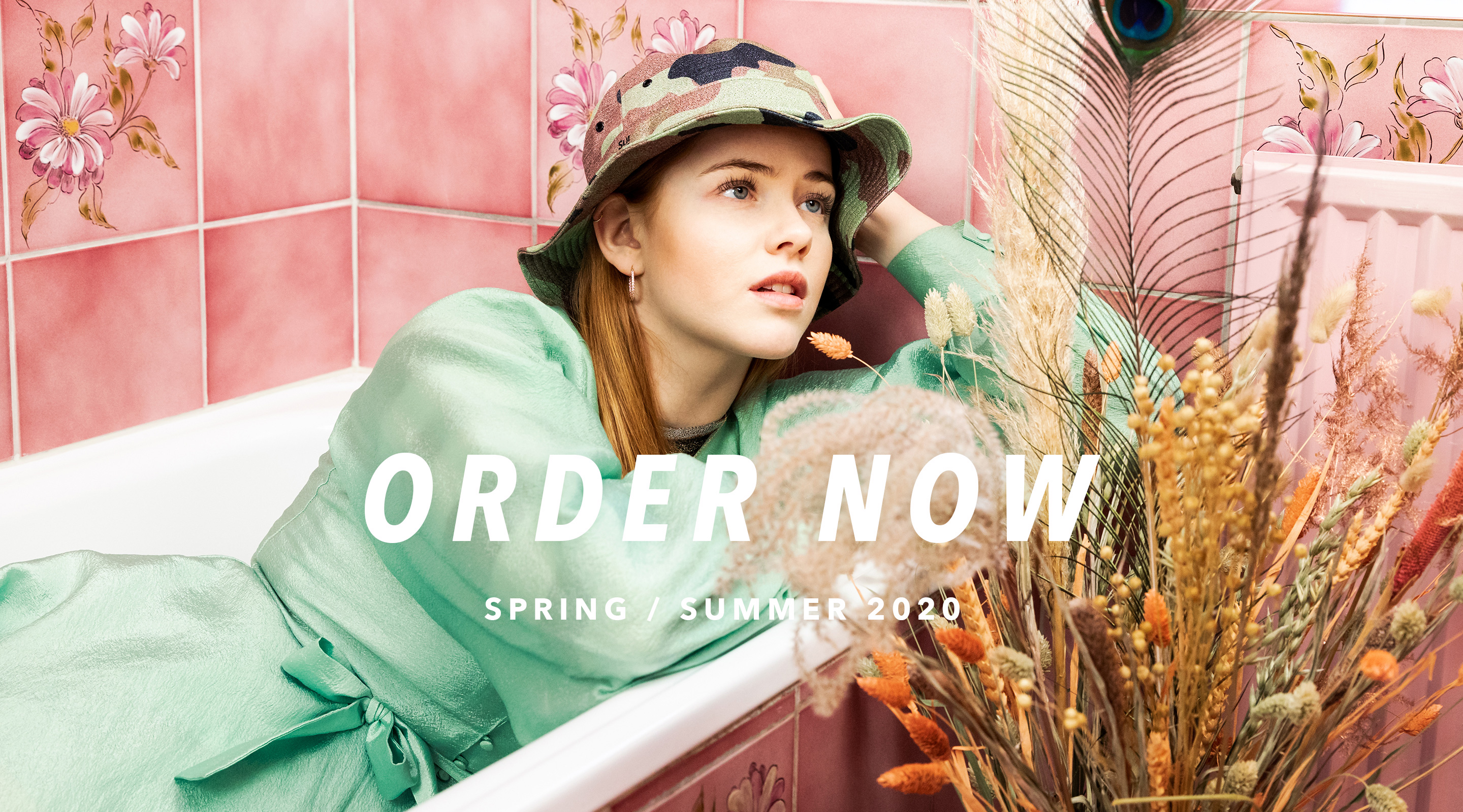 SA_do_you_remeber_spring_summer_2020_banner_order_now